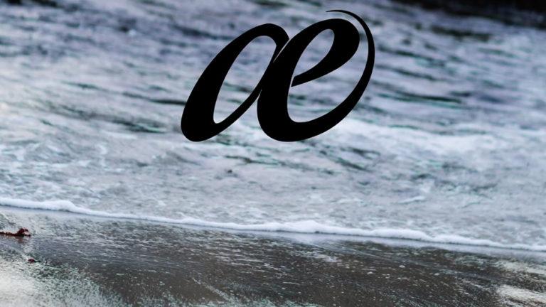 Solace - Ocean Waves (Gravel Beach)