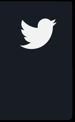 signal tower logo